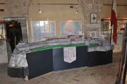 Abruzzo 2012 (61)