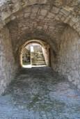 Abruzzo 2012 (67)