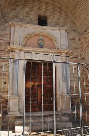 Abruzzo 29 04 2012 (42)