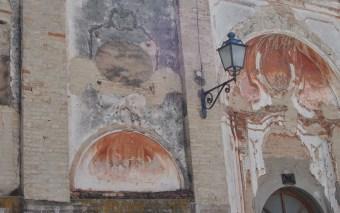 Abruzzo 29 04 2012 (47)