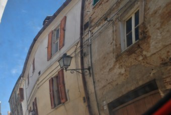 Abruzzo 29 04 2012 (58)