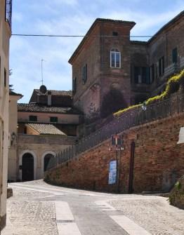 Abruzzo 29 04 2012 (62)