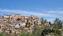 Abruzzo 29 04 2012 (65)