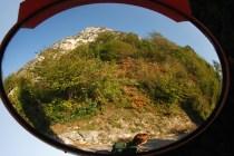 Riva del Garda_punta dei Larici (29)