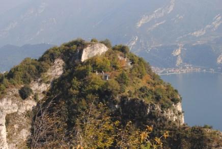 Riva del Garda_punta dei Larici (36)