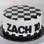 custom cake Sydney
