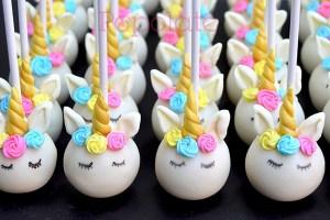 Unicorns for Ally Fashion