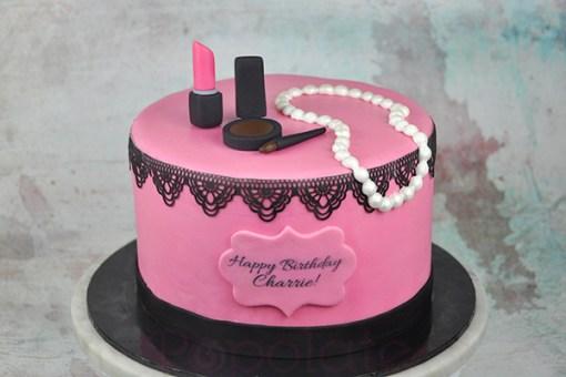 Birthday cake Hornsby
