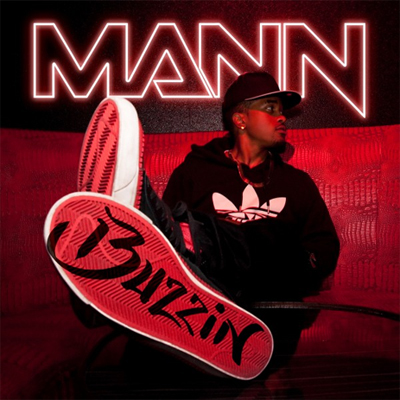 "#hiphopinterview – Mann ""Buzzin"""