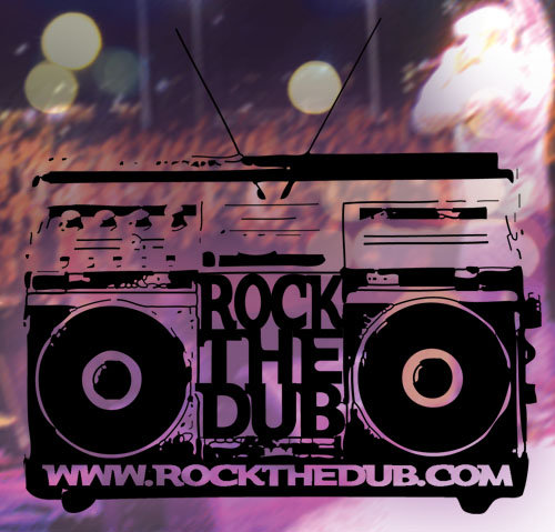 Industry Spotlight: Khal of Rock The Dub