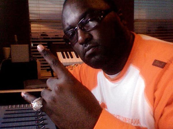 Producer Spotlight- Mr. Lee