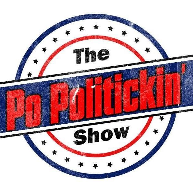 PoPolitickin Artist Spotlight – Ric Scales (Video Interview)