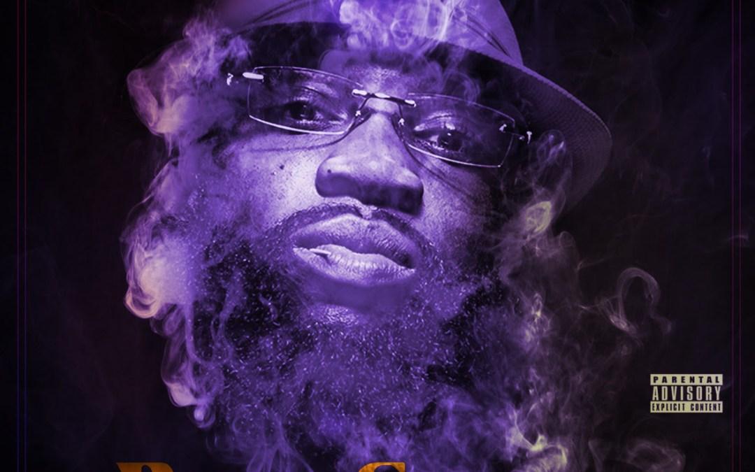 "Skinny-C, ""Blow Strong"". Atlanta rapper sells 10k albums off grassroots campaigns"