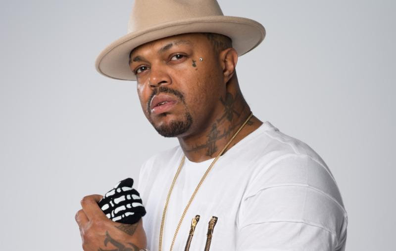 "video – DJ Paul KOM ""Wur Da Dope At"" ft. Kokoe Chapo #YOTS"