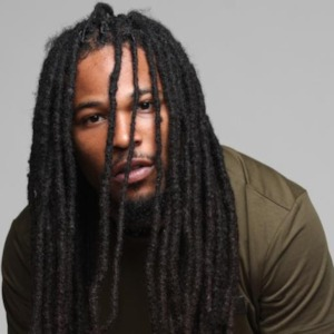 Artist Spotlight – Fool Boy Marley