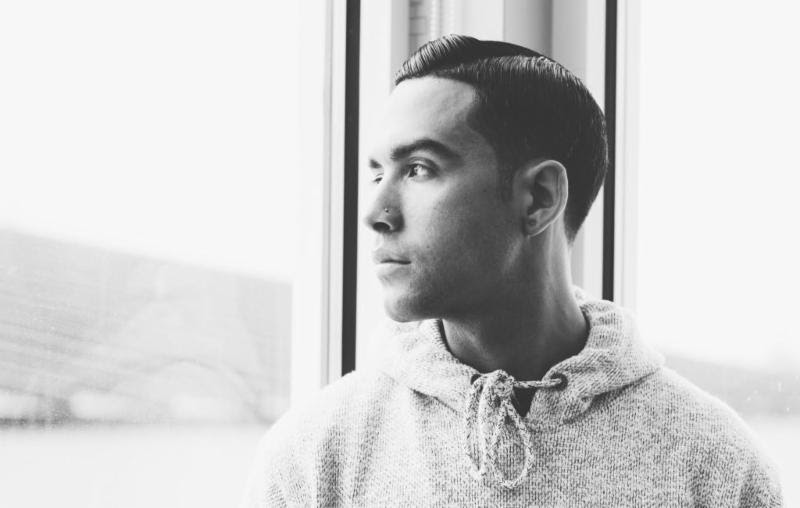 Music Video – Ryan Caraveo – My Grave