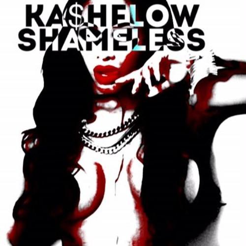 [Audio] Ka$hflow – Shameless @therealkashflow @NinosCorner