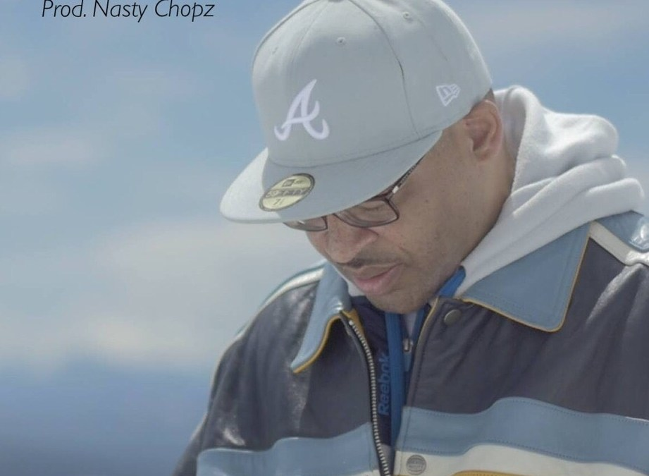 [Video] Cool Nutz – Terrance @CoolNutz @NastyChopzBeats @BausikFilmCo