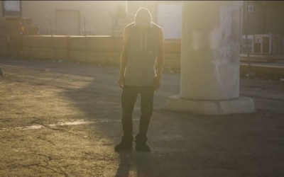 [Video] Watzreal – My I.D. Pt 2: Shadows (Produced by Tone Jonez)   @Watzrealdamc @OfficialTJonez