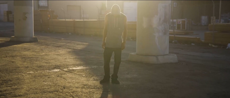 [Video] Watzreal – My I.D. Pt 2: Shadows (Produced by Tone Jonez) | @Watzrealdamc @OfficialTJonez