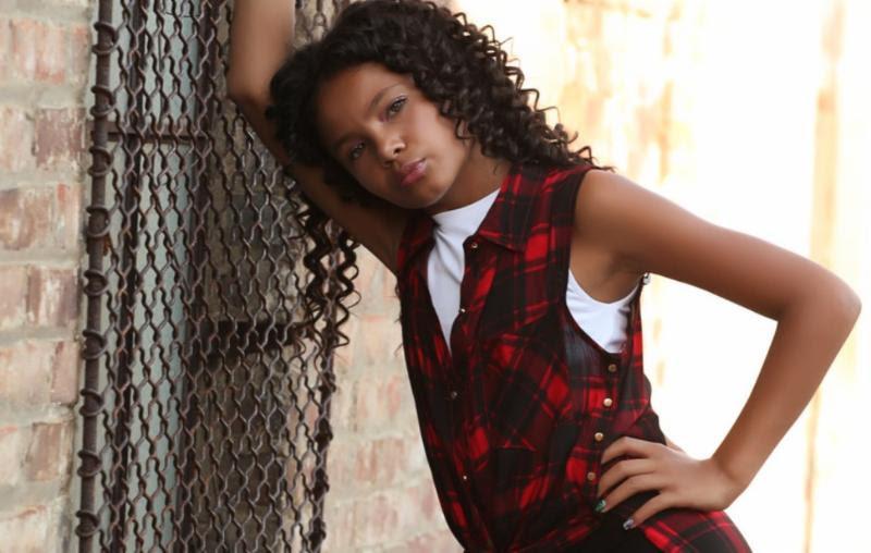 [Video] Brooklyn Queen – Rich Girl Problem | @BrooklynQueen03