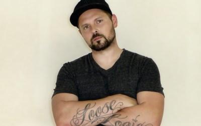 [Interview] Artist Spotlight @LooseLogic