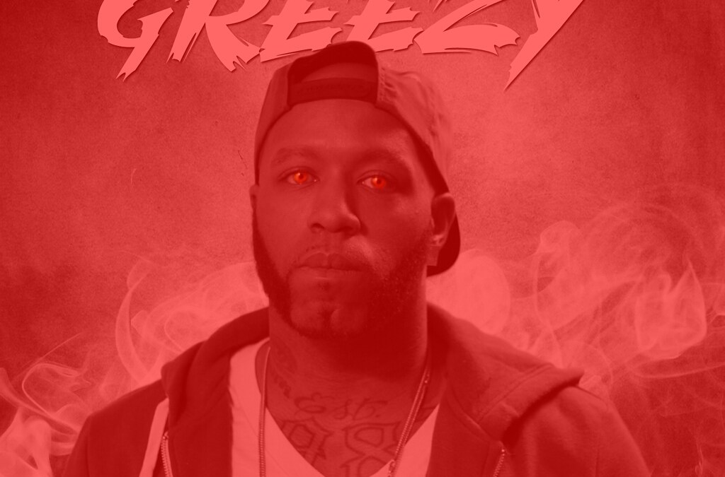 [Video] Jesse James – Greezy | @JesseJamesctc