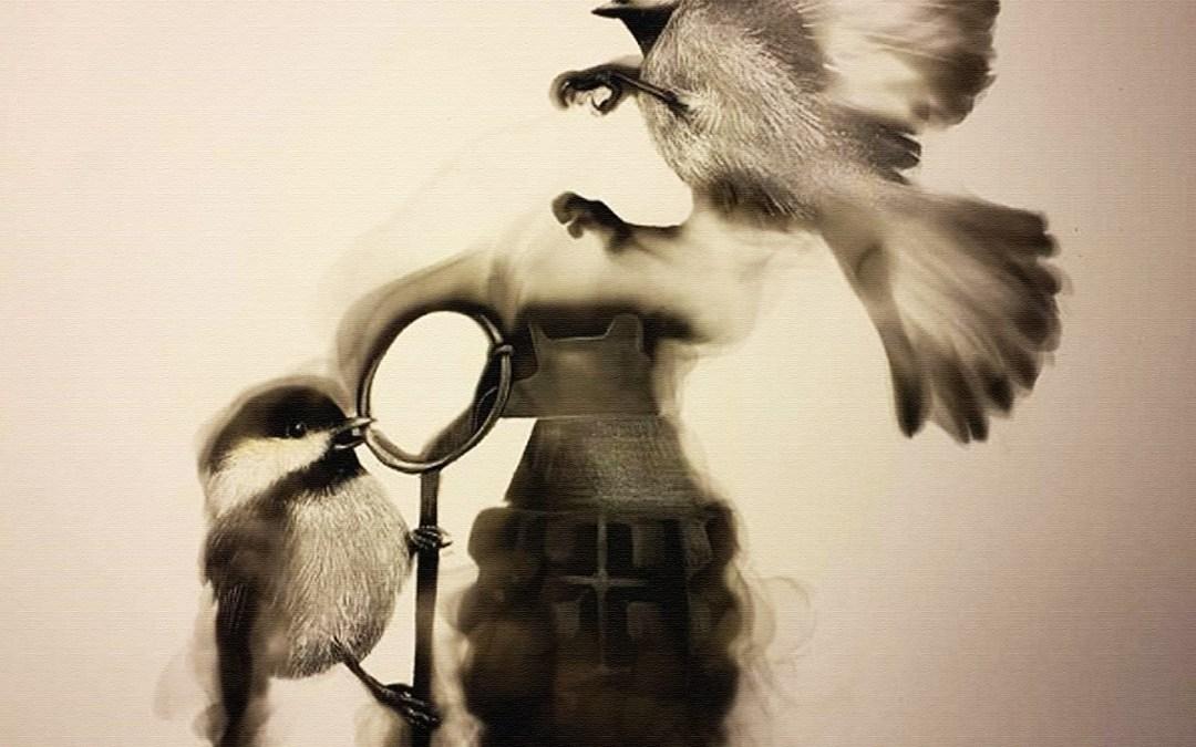 [Audio] Clypto Ft. Kahlee & Banish – Grenade Fades | @ClyptoBeatz @Kahlee310 @BanishHabitual