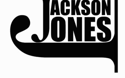[Album] Deal The Villain + Madlib – Jackson Jones | @Deal_TheVillain