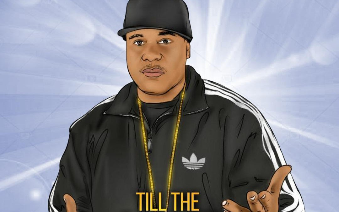[Video] Styngray – Till the Casket Drop | @StyngrayChosen