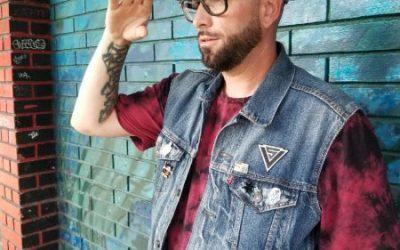 [Interview] Artist Spotlight – Vocab Slick | @VocabSlick