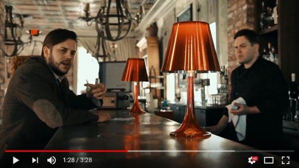 [Video] Dillon & Batsauce – Nothin I Can Do | @DillonMaurer @Batsauce