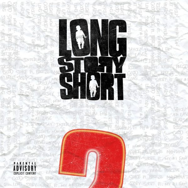 [Album]  Shorts – Long Story Short 2 | @shortsvanity
