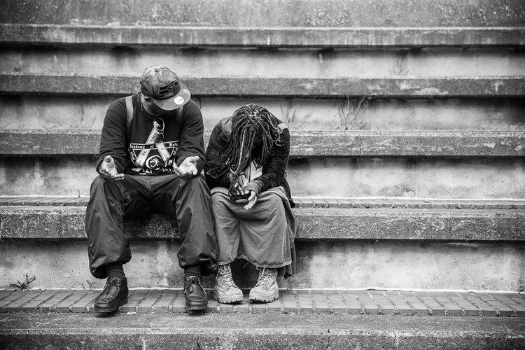 [Interview] Artist Spotlight – Black Stax | @Blackstax