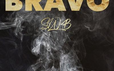 [Interview] Artist Spotlight – SWB | @Real_SWB