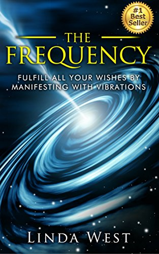 [Podcast] Linda West Talks The Frequency