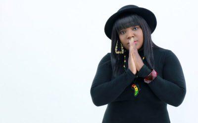 "[Video] Ke Turner, ""Over It. Greg Nice & Sha Rock sing female emcee's praises  @keturnermusic"