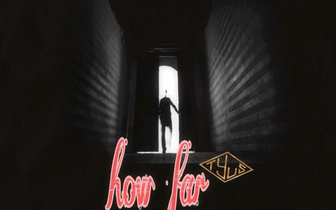 "TYuS Announces New EP + Releases Lead Single ""How Far"" 