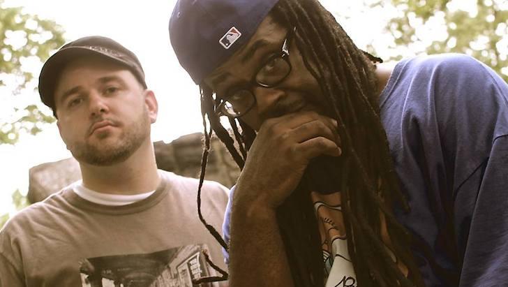 [Podcast] Artist Spotlight – The Good People | @djemskee