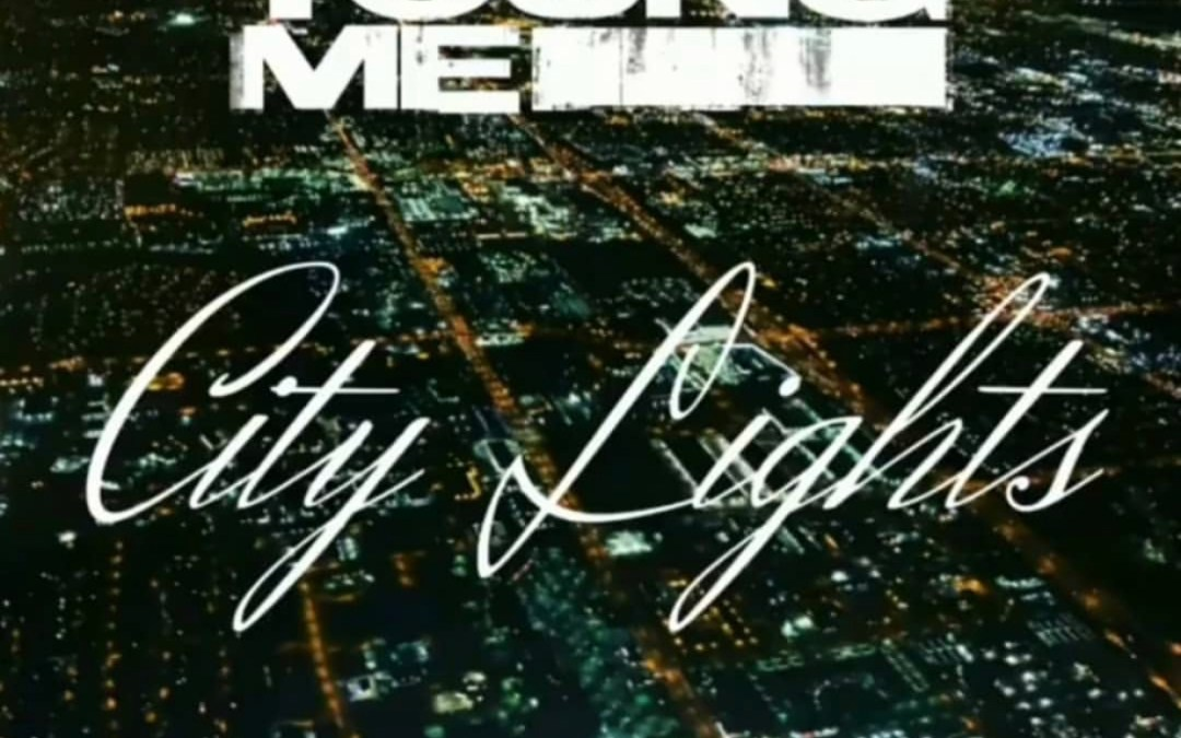 [Video] YoungMe – City Lights ft Radio3000 | @Radio3000 @YoungMeTheOG