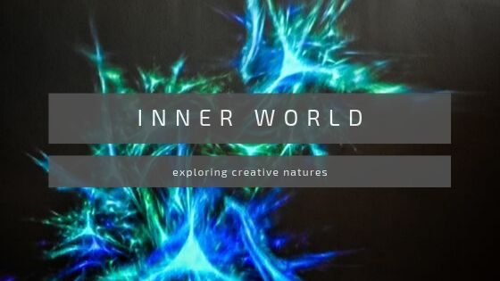 Inner World - original image DSC_9246 by Studio5Graphics is licensed under CC BY 2.0