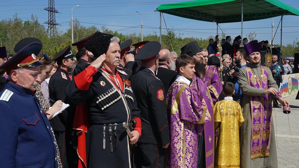 Краснодар-17-04-2016-14