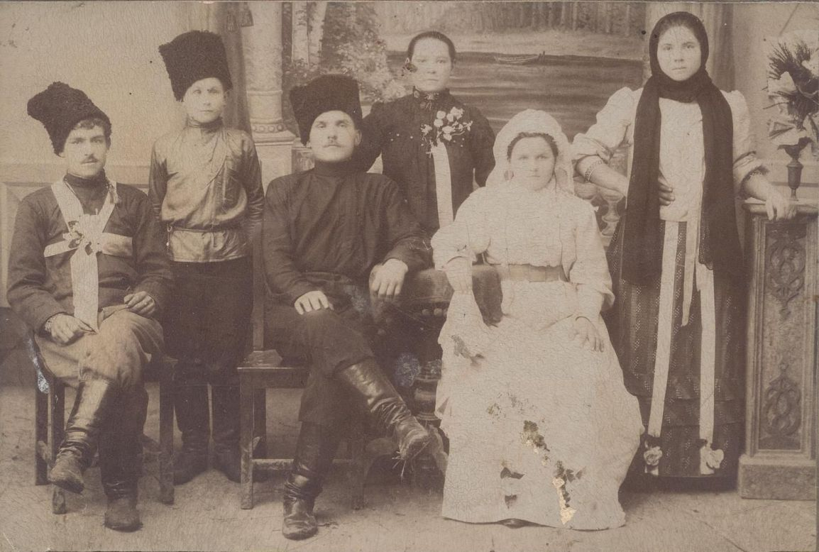 kazachya-svadba.