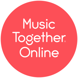 Music Together Online!