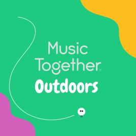 Music Together Outdoors