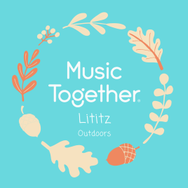Music Together Outdoors – Lititz