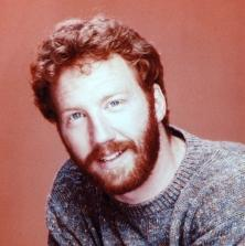 timothybusfield1