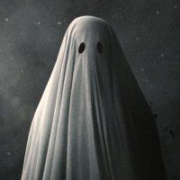 #66 The Wholly Ghost