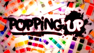 poppingup-logo