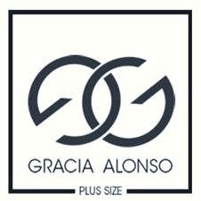 Gracia Alonso (Gracia Alonso)